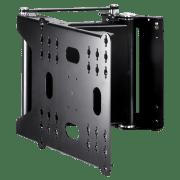 Future Automation PSE90-CCW