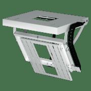 Future Automation CT
