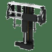Future Automation PLFS-DRL