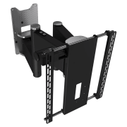 "Future Automation QA2, Quad Arm Electric Wall Mount 37"" - 60"""