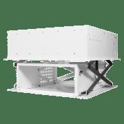 Future Automation PD3.5 - Projektorheis (stor)