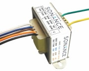 Sonance PS-60XF, 60W Transformer