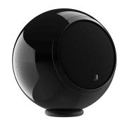 Gallo Acoustics A'Diva Single (Gloss Black), stk