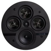 Triad Speakers TS-IC33SD, stk