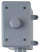 Russound WALTx-2, Weatherproof Volume Control