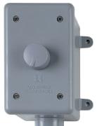 Russound WALTx-2,Weatherproof Volume Control