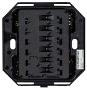 Control4 C4-SDAPD240-N