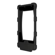 "iPort LAUNCH Rugged Case sort, til iPad 10.2"" & 10.5"""