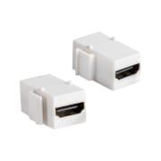 Ethereal CS-KEYHDM, KEYSTONE INS HDMI - HDMI, stk