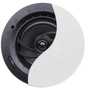 "Russound RSA-635, 6.5"" 2-Way Ceiling Speaker, stk ""Outlet"""