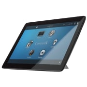 "Control4 C4-TT10-BL, 10"" Tabletop Touch Screen, sort"