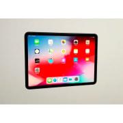 """Wall-Smart til iPad Pro 12.9"""" Gen4 uten audio grills"""