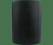 Triad Speakers OD25 sort, stk