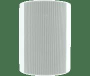 Triad Speakers OD25 hvit, stk