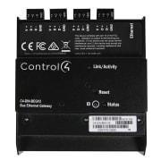 Control4 C4-DIN-BEG-v2