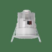 Ekinex EK-DF2-TP, Indoor presence sensor