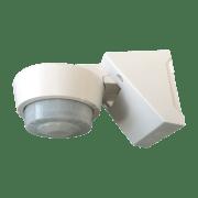 Ekinex EK-DH4-TP, presence sensors