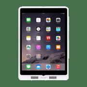 """iPort LAUNCH Case hvit, til iPad 10.2"""" & 10.5"""""""