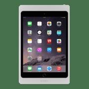 "iPort LUXE Case sølv, til iPad 9.7"""