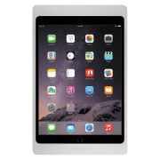 "iPort LUXE Case sølv, til iPad 10.2"" & 10.5"""