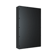 Sonance IS-ENCL-M, Invisible Series Enclosure, stk