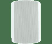 Triad Speakers OD26 hvit, stk