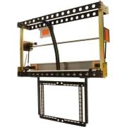 Future Automation PLI, Inverted TV Lift Mechanism