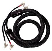 Kimber Select KS6065 - høyttalerkabel