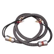 Kimber Select KS3035 - høyttalerkabel