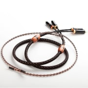Kimber Select Phono CU - platespiller kabel (kobber)