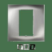 Control4 C4-SFP1 i metall