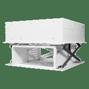 Future Automation PD-GTZ380