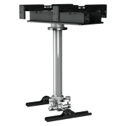 Future Automation PME, Motorised Projector Ceiling Mount