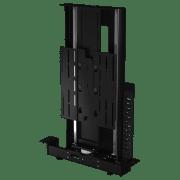 "Future Automation LSM-EFA - TV-heis m/motorisert lokk for 42"" - 79"""