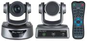 Key Digital KD-CAMUSB, PTZ USB Camera