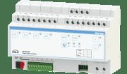 Ekinex EK-HU1-TP, Input/output module