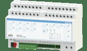 Ekinex EK-HO1-TP, Input/output module