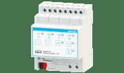 Ekinex EK-GF1-TP, 4-fold 0-10 V actuator