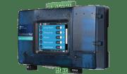 Ekinex EK-BQ1-TP, CoolMasterNet with integrated KNX module