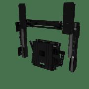 Future Automation SPS - Sliding Panel System