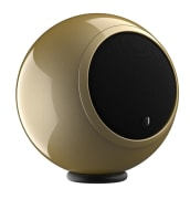 Gallo Acoustics A'Diva Single (Gold), stk