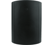 Triad Speakers OD25 i sort, stk
