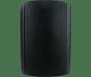 Triad Speakers OD26 i sort, stk
