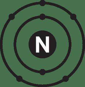 Kimber Kable - Nitrogen assisted hand soldered termination