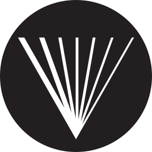 Kimber Kable - Varistrand Copper