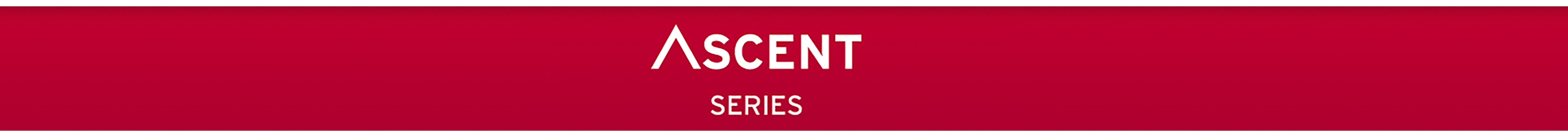 Kimber Kable Ascent serie