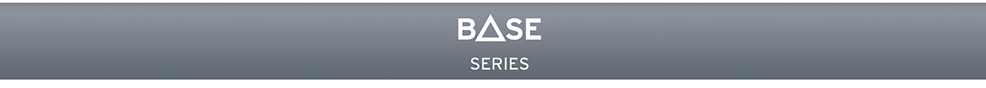 Kimber Kable Base serie