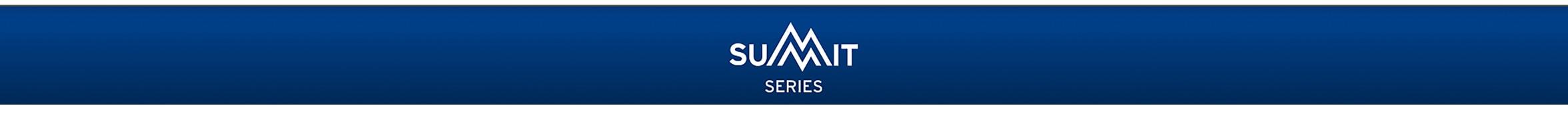 Kimber Kable Summit serie