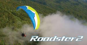 Ozone Roadster 2
