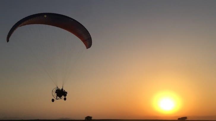 SkySchool Oman